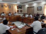 rapat-pembahasan-penyelenggaraan-fifa-u-20-world-cup-2021-di-indonesia.jpg