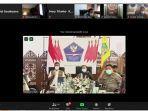 rapat-virtual-ketua-satgas-penanganan-covid-19-doni-monardo-bersama-gubernur-bali.jpg