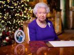 ratu-elizabeth-ii-bicara-pandemi-dalam-pidato-natal.jpg