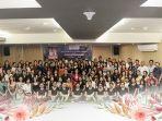 rayakan-kartini-the-one-legian-hotel-vila-lumbung-gelar-seminar-the-power-of-women.jpg