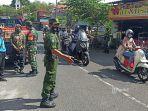 razia-protokol-kesehatan-di-kawasan-pasar-yadnya-kelurahan-kesiman-denpasar.jpg