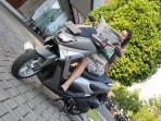 read-and-ride-tribun-bali-bersama-yamaha-nmax_20160507_211733.jpg