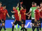 reaksi-pemain-spanyol-pada-akhir-pertandingan-grup-e-uefa-euro-2020.jpg