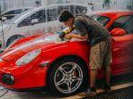 red-car-auto-detailing.jpg