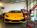 redcar-auto-detailing-adakan-program-staycation-2d1n.jpg