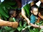 refan-atau-efan-bocah-ditemukan-selamat-dari-terjangan-tsunami-selat-sunda.jpg