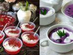 rekomendasi-6-bubur-manis-untuk-menu-buka-puasa-ada-bubur-sumsum-ubi-ungu.jpg