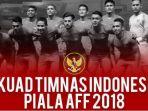 rekor-ini-jadi-alasan-timnas-indonesia-jangan-remehkan-timnas-singapura-di-piala-aff_20181103_233739.jpg