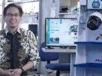 rektor-its-prof-dr-ir-mochamad-ashari-meng.jpg