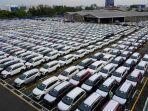 relaksasi-ppnbm-100-persen-untuk-mobil-1500-cc-akan-diperpanjang-hingga-agustus-2021.jpg