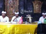 rembug-sastra-purnama-badrawada-di-pura-jagatnatha-sabtu-22122018-malam.jpg