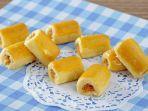 resep-membuat-nastar-gulung-nanas.jpg