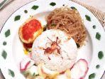 resep-nasi-uduk-sederhana.jpg