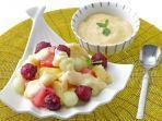 resep-salad-buah-saus-jeruk.jpg
