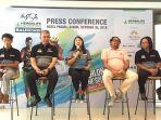 ress-conference-bali-triathlon-2019-yang-digelar-di-prama-sanur-beach-hotel-bali.jpg