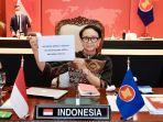 retno-marsudi-di-pertemuan-25th-meeting-of-the-asean-coordinating-council.jpg