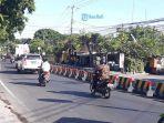 road-barier-di-simpang-jalan-hayam-wuruk-jalan-akasia.jpg