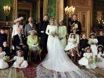 royal-family_20180530_125246.jpg