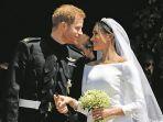 royal-weddings_20180520_074400.jpg
