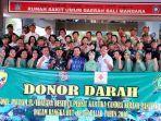 rs-bali-mandara-dan-pmi-gelar-donor-darah-peringati-hut-palad-ke-73.jpg