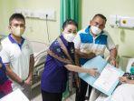 rsu-negara-meluncurkan-program-inovasi-dokter-sayang-dokumen-terlengkap-saat-bayi-pulang.jpg