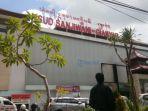 rsud-sanjiwani-gianyar-masih-kewalahan-tangani-pasien.jpg