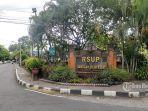 rsup-sanglah-denpasar.jpg