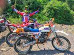 ruben-saat-bersama-komunitas-honda-crf-150-rider-bali-menjelajah-wilayah-tabanan.jpg