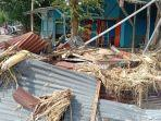 rumah-made-witnyana-korban-banjir-ntt.jpg