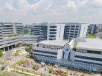 rumah-sakit-umum-changi.jpg