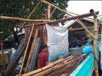 rumah-warga-di-banjar-dinas-kubuanyar-rusak-akibat-disapu-angin-kencang.jpg