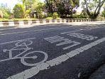 rute-jalur-pesepeda-di-kawasan-jalan-sudirman.jpg