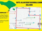 rutejalan-sehat-nasional-kahmi-2018_20180414_201858.jpg