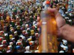 ruu-larangan-minuman-beralkohol-kembali-dibahas.jpg