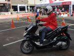 safety-riding_20180228_105535.jpg