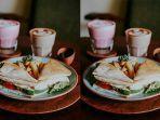 salah-satu-menu-breakfast-di-toko-kopi-damar.jpg