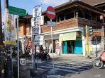 salah-satu-plang-jalan-di-jalan-subita-kelurahan-sumerta-denpasar-timur.jpg