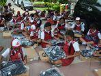 salah-satu-sekolah-di-badung-saat-siswanya-menerima-laptop-gratis.jpg