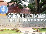 salah-satu-sudut-di-kampus-ipb-university.jpg