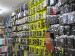 salah-satu-toko-aksesori-handphone-di-denpasar-bali.jpg