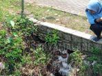 saluran-air-yang-diduga-menjadi-tempat-rafa-alfarizi-hanyut.jpg