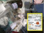 sampah-medis_20180115_113909.jpg