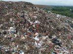 sampah-plastik-amerika.jpg