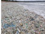 sampah-plastik_20171224_184739.jpg