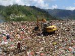 sampah-semakin-menggunung-di-eks-tpa-sente-desa-pikat-klungkung-bali-rabu-16102019.jpg