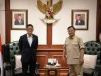sandiaga-uno-bertemu-dengan-prabowo-di-kementerian-pertahanan-republik-indonesia-gambir.jpg