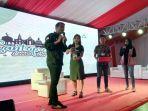 santripreneur-2019-hadirkan-expo-dan-presentasi-produk-wirausaha-dari-100-peserta-se-indonesia.jpg