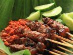 sate-plecing-merupakan-makanan-khas-bali-tepatnya-daerah-singaraja.jpg