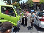 satlantas-polresta-denpasar-melaksanakan-kegiatan-ops-zebra-lempuyang-2020-di-simpang.jpg