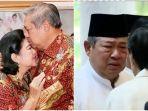 sby-bersama-ani-yudhoyono.jpg